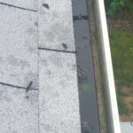 Gutter Cleaning in Newburgh, IN