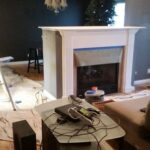 Interior Painting in Henderson, KY