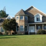 House Painting in Evansville, IN