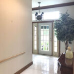 Interior Painting in Evansville, IN